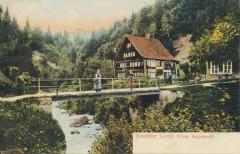 Kastler Loch