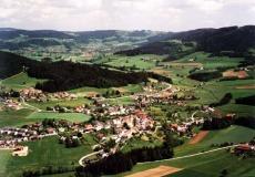 Lasberg