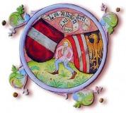 Oberösterreich Wappen 1399