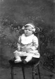Maria Hofmann-Kastler 1918
