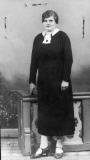 Maria HOFMANN-KASTLER (1933)