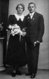 Kastler - Gierdlbauer Hochzeit