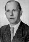 KASTLER Karl (*1915)