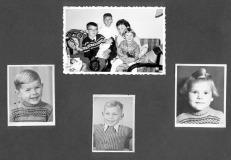 Familie Stadler