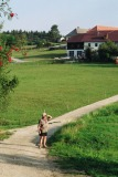 Familientreffen Grünbach 2003