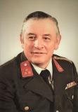 Ambros Kastler 1921-1987