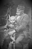 Josef Kastl(er) 1852-1943