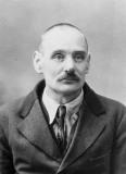 Josef Kastler 1885-1962