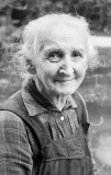 Theresia Kastler 1886-1961
