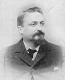 Kastler, Phil. (Phillip) - circa 1893