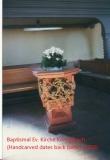 Baptismal Ev. Kirche Konigsbach