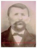 Karl Kastner b. 1857