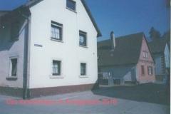 Kastner Haus Konigsbach 2019