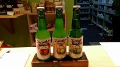 Kastler Cider