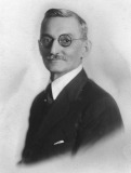Peter Kastler