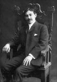 Louis Kastler