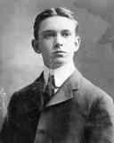 Charles Thielges