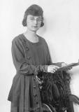 Dorothy Dunham-Hunter