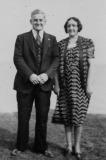 John J. & Emma Behrend Kastler