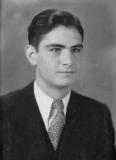 B. Z. Kastler, Jr.