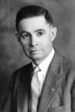 Bernard Zane Kastler Sr.