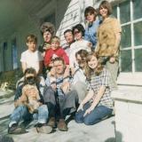 Roswell, NM, Nov 24 1966