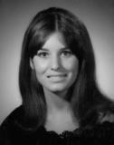 Kerry Sue Kastler