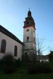 Kastel, Saarland