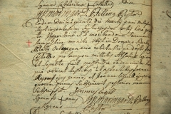 Platz, Barbara, d 1773