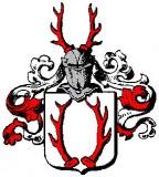 Kastner von Unterschnaittenbach