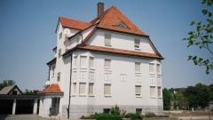Original home of Jakob Kastler (*1851).