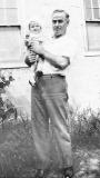 John Jacob Kastler (*1901, West New York, New Jersey)
