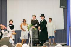 Familientreffen 2007