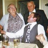 Gäßler, Georg Kastler, Wannenwetsch