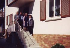 Marienstrasse 6, Sontheim