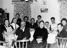 Familie Hörger
