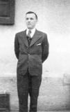 Oskar Bechtold