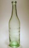 M. Kastler, Mineralwasserfabrik. Giengen a. Br.