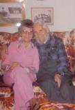 Barbara Marie Kastler, Wilhelm Kastler (father) - Alberta, Canada