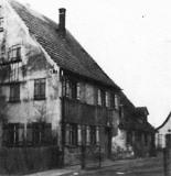 Kastlerhof in Sontheim