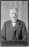 Georg Kastler (*1859)