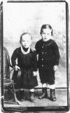 Eugen Jakob u. Emma Kastler (Giengen)