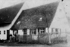 Leonhard Kastler - Hauptstrasse 101