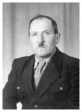 Johannes Kastler