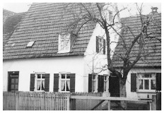 Austraße 13