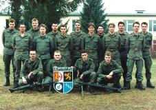 Ralf Bundeswehr 1996