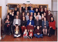 FamilieGanz