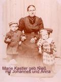 MarieKastler-mit-Kindern