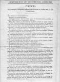 diploma_page2