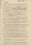 Eldon Kastler - USMC Form 1944 (Pg 1)